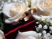 Jakie wybrać obrączki ślubne ?