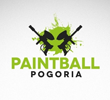 Pogoria Paintball