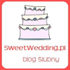SweetWedding.pl